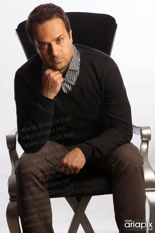 احمد مهرانفر,عکسهای جدید احمد مهرانفر Ahmad Mehran Far