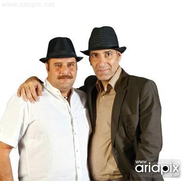 http://www.ariapix.net/rec/1392/04/0115/Behnam-Tashakkro_01.jpg