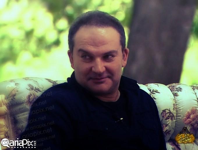 مهدی سلطانی سروستانی