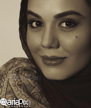 آزاده زارعی عکسهای آزاده زارعی بازیگر ایرانی