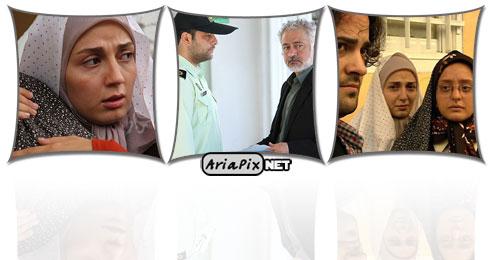 سریال ستایش 2 بازیگران ستایش 2 پخش فصل دوم ستایش