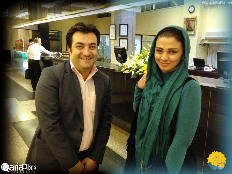 سیما خضرآبادی,عکس سیما خضر آبادی بازیگر