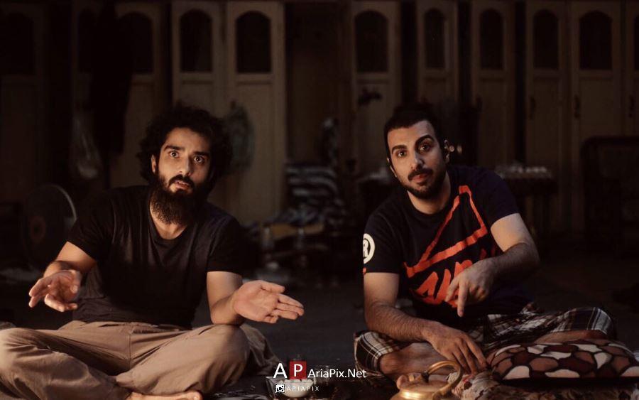 فیلم گشت ارشاد , داستان فیلم گشت ارشاد 2 به کارگردانی سعید سهیلی