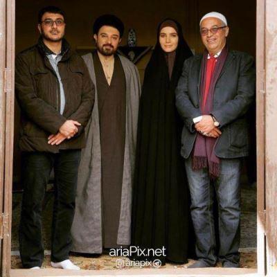 سریالهای رمضان امسال