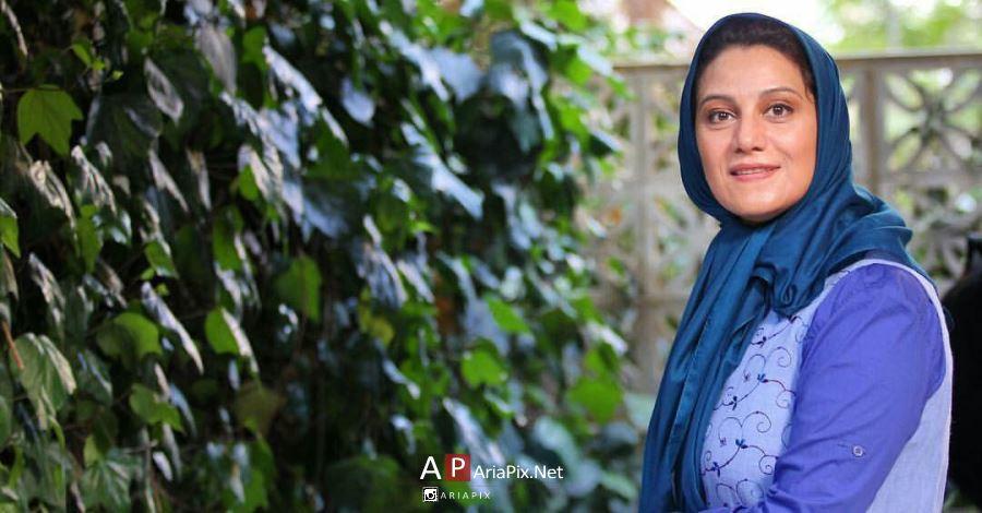 بیوگرافی شبنم مقدمی و همسرش